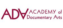 Akademia dokumentu