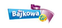 bajkowa.tv